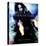 Anjos Da Noite 5: Guerras De Sangue (DVD) - Vários (veja lista completa)