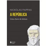 A República - Nickolas Pappas
