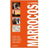 Marrocos - AA Publishing