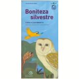 Boniteza Silvestre - Lalau
