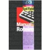 Manual do Roteiro - SYD FIELD