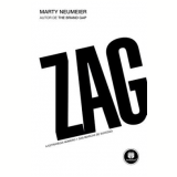 Zag - Marty Neumeier