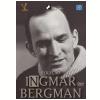 Cole��o Ingmar Bergman - Vol. 1 (DVD)