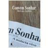 Conv�m Sonhar
