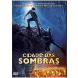 Cidade das Sombras (DVD) - Vários (veja lista completa)