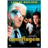 Camuflagem (DVD) - Vários (veja lista completa)