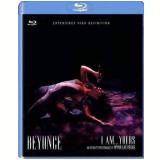 I Am... Yours - An Intimate Performance at Wynn Las Vegas (Blu-Ray) - Beyoncé