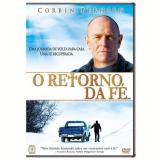 O Retorno da Fé (DVD) - Corbin Bernsen