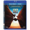 127 Horas (Blu-Ray)