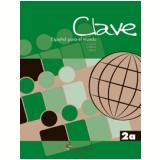 Clave Esp Para El Mundo 1b Ed2 Lp -