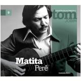 Matita Perê (Vol. 9) - Folha de S.Paulo (Org.)