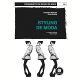 Styling de Moda (Vol. 8) - Jacqueline McAssey, Clare Buckley
