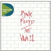 Pink Floyd - The Wall - Duplo (CD)