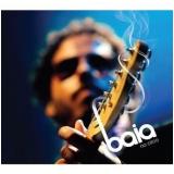 Maurício Baia - No Circo (CD) - Maurício Baia