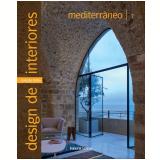 Mediterrâneo (Vol. 07) -