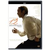 12 Anos de Escravidão (DVD) - Vários (veja lista completa)
