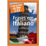 Frases Em Italiano - Gabrielle Ann Euvino