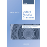 Oxford Practice Grammar Basic Lesson Plans - Eastwood