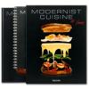 Modernist Cuisine at Home (2 Vols.)