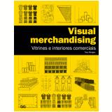 Visual Merchandising - Tony Morgan