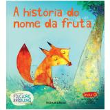 A história do nome da fruta (Vol. 22) -