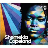Shemekia Copeland (Vol. 30) -