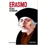 Erasmo (vol. 15) - ERASMO