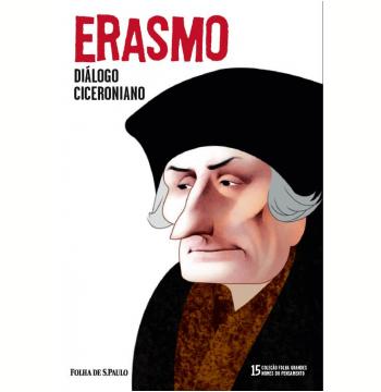 Erasmo (vol. 15)
