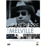 A Arte de Jean-Pierre Melville (DVD) - Vários (veja lista completa)