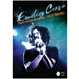 Counting Crows - August And Everything After: Live At Town Hall (DVD) +  (CD) - Counting Crows