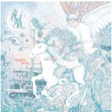 Rappa Baby (CD) - Rappa