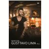 Gusttavo Lima - Buteco do Gusttavo Lima - Vol. 2 (DVD)