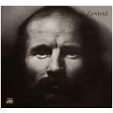 Joe Zawinul - Zawinul - Digipack (CD) - Joe Zawinul