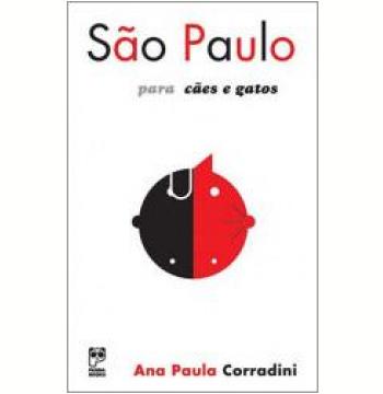 São Paulo para Cães e Gatos