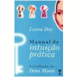 Manual de Intui��o Pr�tica - Laura Day