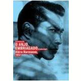 Anjo Embriagado, O (DVD) - Akira Kurosawa (Diretor)