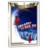Milagre na Rua 34 (DVD) - Vários (veja lista completa)
