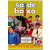Sai De Baixo (DVD)