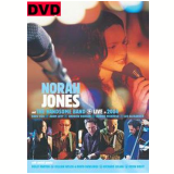 Norah Jones & The Handsome Band (DVD) - Norah Jones, The Handsome Band