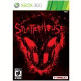 Splatterhouse (X360) -