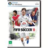 FIFA Soccer 11 (PC) -