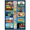 Palavra Cantada - Clipes (DVD)
