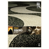 Pery Ribeiro - Ao Vivo (DVD) - Pery Ribeiro