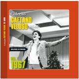 Caetano Veloso 1967 (Vol. 1) - Caetano Veloso