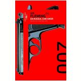 Da Rússia, com Amor - Ian Fleming
