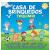 Toquinho - Casa De Brinquedos (CD)