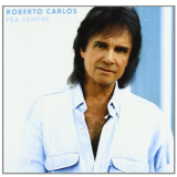 Roberto Carlos - Pra Sempre (CD)