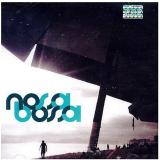 Nossa Bossa (CD) -