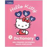 Hello Kitty - Collins