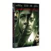 Caminhos Cruzados (DVD)
